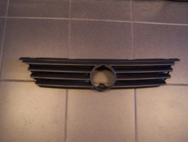 grille VW Polo       9/1994--8/1999