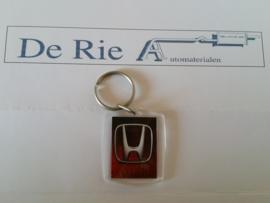 Honda Accessoires