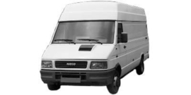 Iveco Turbo Daily 1989-1999