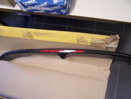 Achterklep spoiler met remlicht Ford Escort   9/1992 tot 1995