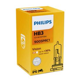 Lamp HB3