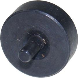 Adapter 4.75mm