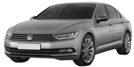 Volkswagen Passat vanaf 11/2014+