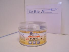 Airo Plastic  500gr
