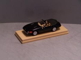 Modelauto Ferrari 365 GTS/4 Daytona Spider 1969