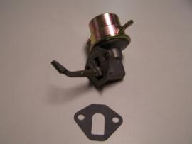 Benzinepomp Peugeot 306 Motor 1.4
