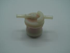 Benzinefilter Mazda 929