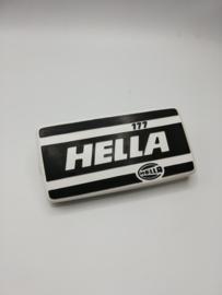 Hella 177