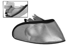 Knipperlicht RECHTS Audi A4 1995 tot 1999 ( VALEO TYPE )