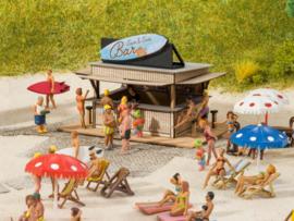 Strandbar Noch