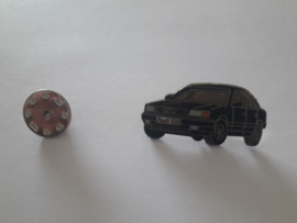 Speld Audi 100
