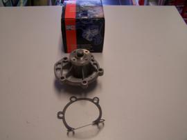 Waterpomp  Saab 90