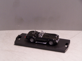Modelauto AC Cobra 1:43