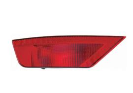 Mistachterlicht Links Ford Focus 2008 tot 2011