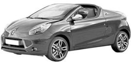 Renault Wind vanaf 2010+