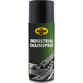 INDUSTRIAL CHAIN SPRAY