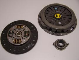 Koppelingsset Renault Safrane 2.0i 8v