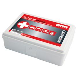 EHBO-set 1e Hulp