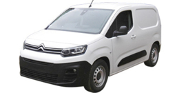 Citroen Berlingo 2018+