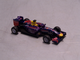 Red Bull Racing RB 10 Daniel Riccardo