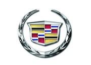ISO Kabels Cadillac