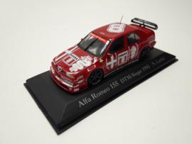 Modelauto Alfa Romeo 155 DTM