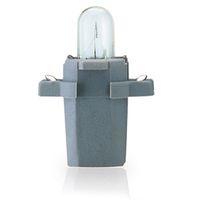 Lamp 1,2W Bax Grijs