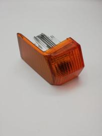 Knipperlicht Rechts Oranje Citroen BX 1982 tot 1986