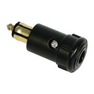 Standaard Plug 20A voor 0523406
