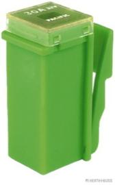 PAL Zekering D 30A Groen