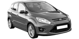 Ford C-Max 11/2010 - 2015