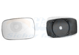 Spiegelglas Ford mondeo 1996 -2000 Links