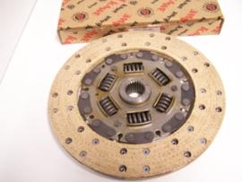 Koppelingsplaat Ford Capri 2.3, 2.3 GT