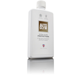 Autoglym Extra Gloss Protection 500 ml