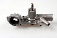 Waterpomp Peugeot 504 1.6,1.8,2.0 1968 tot 1989