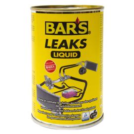 Bars Leaks  Liquid 150gr