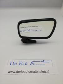 Spiegel Rechts , voor Datsun / Mazda / Toyota .
