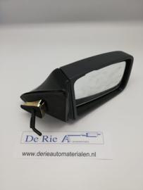 Spiegel Opel Kadett E 1984-91 Rechts lichte schade
