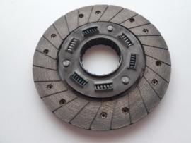Koppelingsplaat Peugeot 204 / 304 Benzine Diameter 200mm