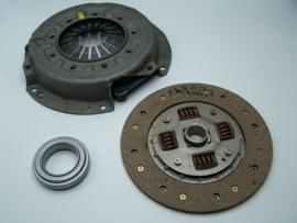 Koppelingsset Mazda 616