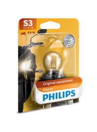 Lamp S3