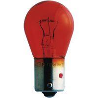 Lamp PY21W 24V