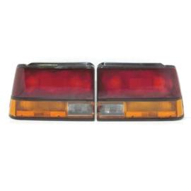 Achterlicht Toyota Corolla 1983 tot 1987 Links (mogelijkheid op condens)