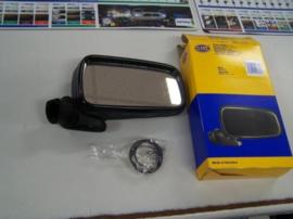 Spiegel Opel Kadett D rechts