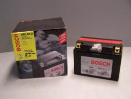 Motoraccu Bosch