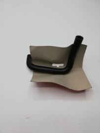 Carterontluchter slang Peugeot 306 1.4