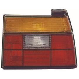 Achterlicht Volkswagen Jetta 1984 tot 1991 Rechts