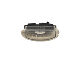 Kentekenplaatverlichting Dacia Sandero 2008-2012