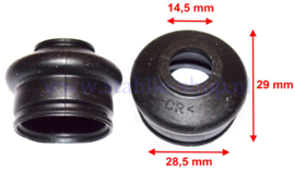 Fusee Rubber 28.5mm x 29mm G14.5