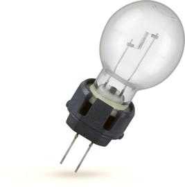 Lamp HIPerLCP  24 W